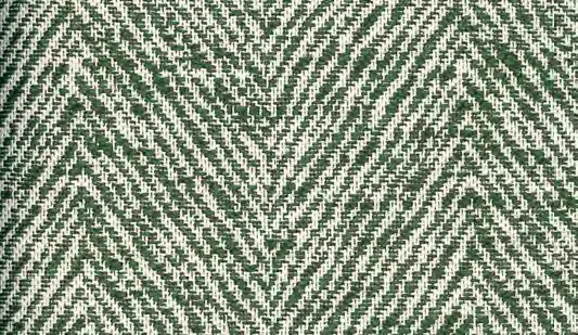 Forest Green Viscose - Polyester Cat. Y