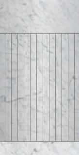 Roma_ Weiß Carrara