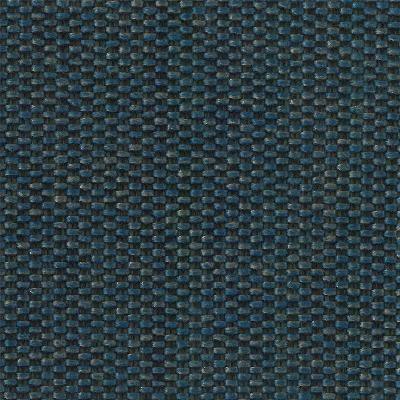 A6158 - Cico 44 blu-nero - Q