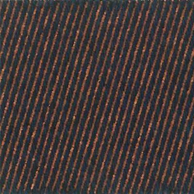 A6406 - Senales 117 blu-arancio - S