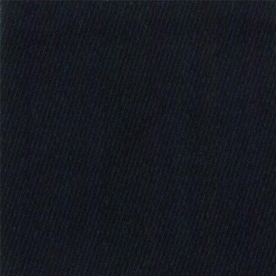 A6408 - Senales 118 blu-nero - S