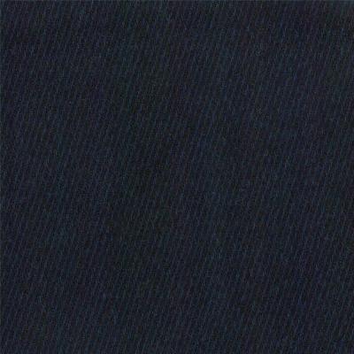 A6409 - Senales 106 blu chiaro-nero - S