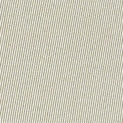 A6410 - Senales 113 bianco-beige - S