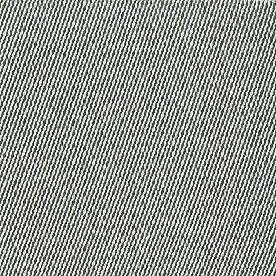 A6411 - Senales 120 bianco-nero - S