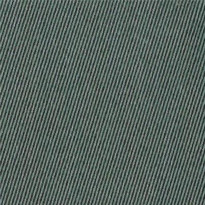 A6414 - Senales 104 nero-acqua - S