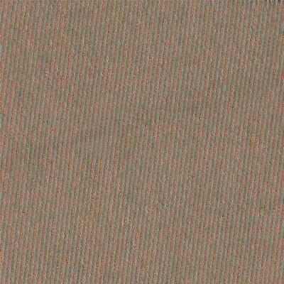 A6415 - Senales 116 arancio-acqua - S
