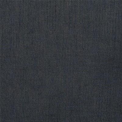 A6601 - Maple 792 blu - S