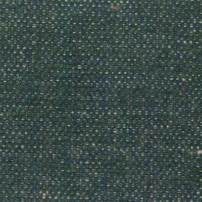 A6665 - [CA] Oban 116 blu-beige - S