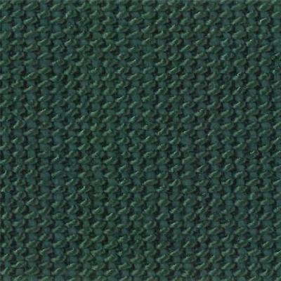 A6666 - [CA] Bruce 08 G16-08 verde - W