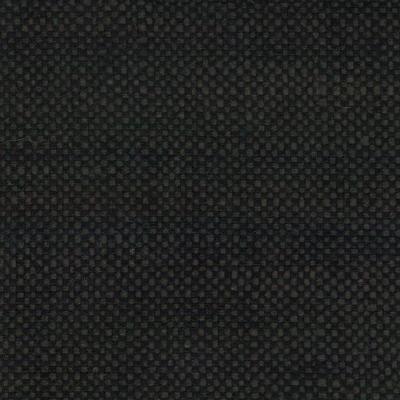 A6671 - [CA] First Coex 360105 37 marrone-nero - S
