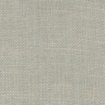 A6673 - [CA] First Coex 360105 41 sabbia - S