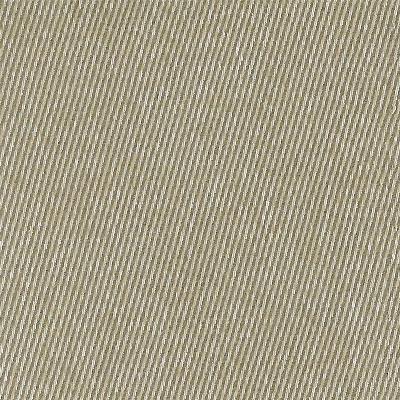 A6685 - Senales 361284 - 01 beige - S