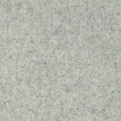 A6688 - [CA] Belcanto 101 grigio chiaro - S