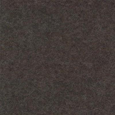 A6689 - [CA] Belcanto 403 marrone - S