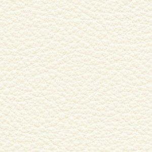 Leather_ Pelle Frau® SC_ 0 polare