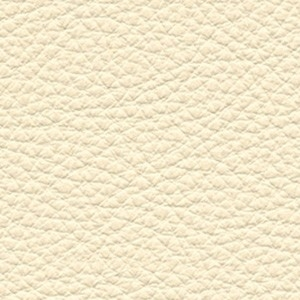 Leather_ Pelle Frau® SC_ 01 Avorio