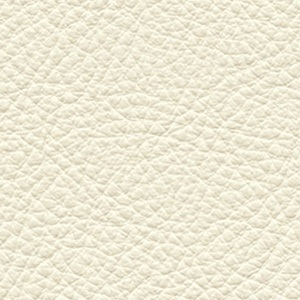 Leather_ Pelle Frau® SC_ 04 Latte