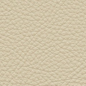 Leather_ Pelle Frau® SC_ 51 Panna