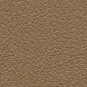 Leather_ Pelle Frau® SC_ 56 Siena