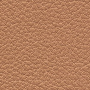 Leather_ Pelle Frau® SC_ 74 Nocciola