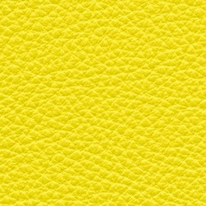 Leather_ Pelle Frau® SC_ 140 Mimosa