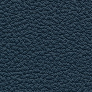 Leder_ Pelle Frau® SC_ 278 Atlantic Blue