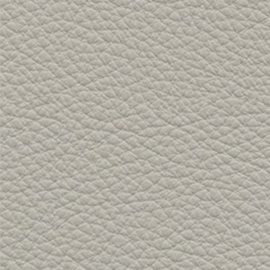 Leather_ Pelle Frau® SC_ 23 Tortora