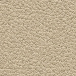 Leather_ Pelle Frau® SC_ 32 Caolino