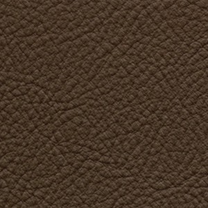 Leather_ Pelle Frau® SC_ 59 Noce di Pecan
