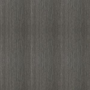 Cendre grisâtre