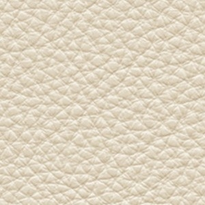 Leather_ Pelle Frau® SC_ 05 Stucco