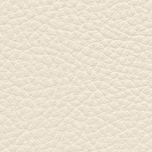 Leather_ Pelle Frau® SC_ 06 Calicot