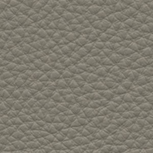 Leather_ Pelle Frau® SC _26 Topo
