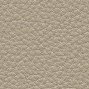 Leather_ Pelle Frau® SC _ 34 Maggese