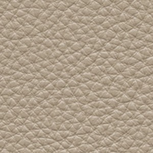 Leather_ Pelle Frau® SC _ 40 Cachemire