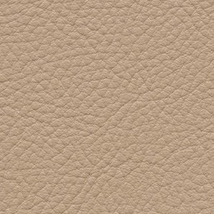 Leather_ Pelle Frau® SC_ 44 Noisette