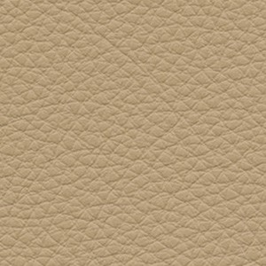 Leather_ Pelle Frau® SC _ 52 Daino
