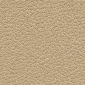 Leather_ Pelle Frau® SC _ 53 Creta