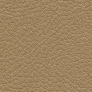 Leather_ Pelle Frau® SC _ 55 Camel Hair