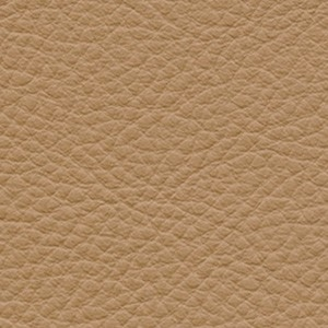 Leather_ Pelle Frau® SC_ 65 Vachette