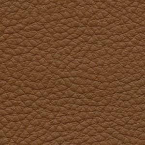 Leather_ Pelle Frau® SC _ 67 Chiodi di Garofano