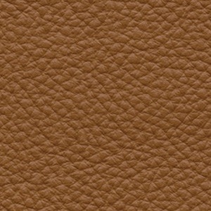 Leather_ Pelle Frau® SC _ 68 Sahara