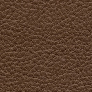 Leather_ Pelle Frau® SC _ 69 Iroko