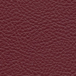 Leather_ Pelle Frau® SC _ 92 Garnet