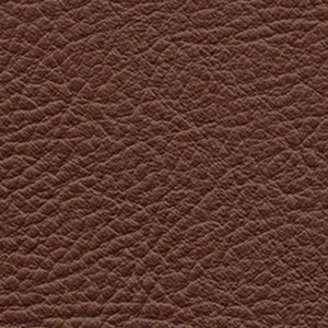 Leather_ Pelle Frau® SC _ 93 Brossura