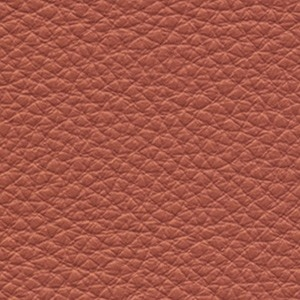 Leather_ Pelle Frau® SC _ 96 Mattone