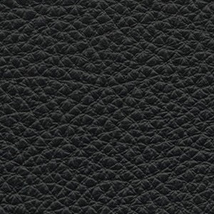Leather_ Pelle Frau® SC _ 100 Fondant