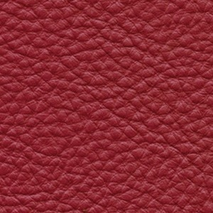 Leather_ Pelle Frau® SC_ 128 Carminio