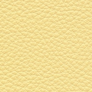 Leather_ Pelle Frau® SC_ 132 Eggshell