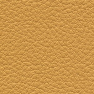 Leather_ Pelle Frau® SC _ 136 Ginger Bread
